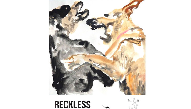 Reclkess